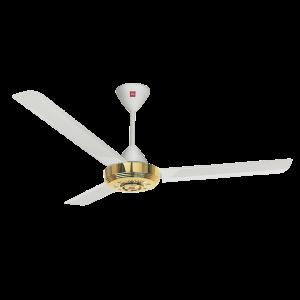 KDK Ceiling Fan – N56YG (White)