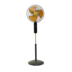 KDK Pedestal Fan – P40V