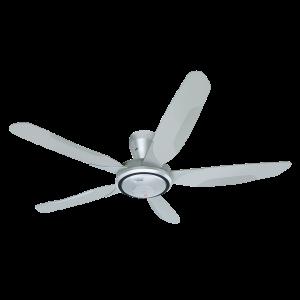 KDK Ceiling Fan – V60WK (Grey)